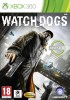 Comprar Watch Dogs en Xbox 360 a 66.95€