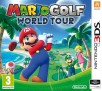 Comprar Mario Golf World Tour en 3DS a 34.95€