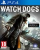 Comprar Watch Dogs en PlayStation 4 a 69.95