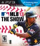 Comprar MLB 13 The Show en PlayStation 3 a 36.95€
