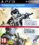 Comprar Ghost Recon Anthology en PlayStation 3 a 26.95€