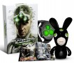 Comprar Splinter Cell: Blacklist Ultimatum Edition en 
