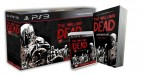 Comprar The Walking Dead Edicion Coleccionista en PlayStation 3 a 66.95€