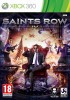 Comprar Saints Row IV en Xbox 360 a 54.95€