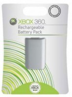 Comprar Batera Recargable en Xbox 360 a 14.99