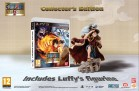 Comprar One Piece: Pirate Warriors 2 Edicion Coleccionista en PlayStation 3 a 39.95€