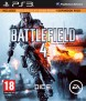 Comprar Battlefield 4 Edicin Reserva en 
