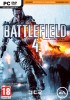 Comprar Battlefield 4 Edicin Reserva en PC a 54.95