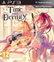 Comprar Time and Eternity en