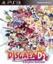Comprar Disgaea D2: A Brighter Darkness en PlayStation 3 a 44.95€