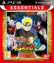 Comprar Naruto Shippuden: Ultimate Ninja Storm 3 Full Burst en PlayStation 3 a 19.99€
