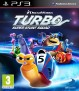 Comprar Turbo: Super Stunt Squad en PlayStation 3 a 44.95€