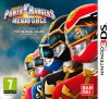 Comprar Power Rangers Megaforce en 3DS a 34.95€