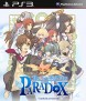 Comprar The Guided Fate Paradox en PlayStation 3 a 44.95€