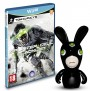 Comprar Splinter Cell: Blacklist en Wii U a 39.95€