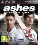 Comprar Ashes Cricket 2013 en PlayStation 3 a 46.95€