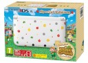 Comprar Consola 3DS XL Version Animal Crossing en 