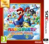 Comprar Mario Party: Island Tour en 3DS a 19.99€