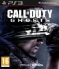Comprar Call of Duty: Ghosts en PlayStation 3 a 64.95