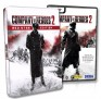 Comprar Company of Heroes 2 Red Star Edition en PC a 76.95
