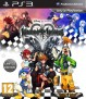 Comprar Kingdom Hearts HD 1.5 Remix Edicion Limitada en