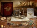 Comprar Total War: Rome II Edicion Coleccionista en 
