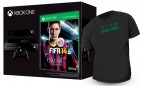 Comprar Xbox One Consola Edicion Day One en