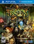 Comprar Dragons Crown en