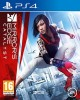 Comprar Mirrors Edge Catalyst en PlayStation 4 a 34.95€