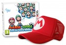 Comprar Mario & Luigi: Dream Team Bros. - Equipo Mario en