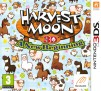 Comprar Harvest Moon: A New Beginning en 3DS a 24.99€