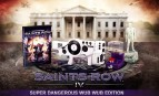 Comprar Saints Row IV The Super Dangerous Wub Wub Edition en