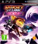 Comprar Ratchet & Clank: Into the Nexus en PlayStation 3 a 19.99€