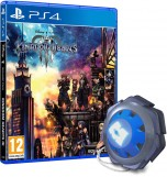 Comprar Kingdom Hearts III en PlayStation 4 a 64.95€