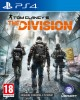 Comprar The Division en PlayStation 4 a 34.95€