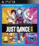 Comprar Just Dance 2014 en PlayStation 3 a 26.95€