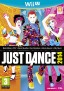 Comprar Just Dance 2014 en Wii U a 26.95€