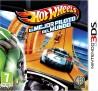 Comprar Hot Wheels: Worlds Best Driver en 3DS a 26.95€