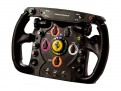 Comprar Thrustmaster Volante Ferrari F1 Wheel Add-On en Multiplataforma a 134.95€