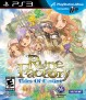 Comprar Rune Factory: Tides of Destiny en PlayStation 3 a 19.99€