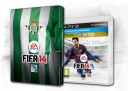 Comprar FIFA 14 Club Edicion Real Betis en PlayStation 3 a 26.95€