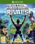 Comprar Kinect Sports Rivals en Xbox One a 6.99€