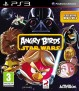 Comprar Angry Birds: Star Wars en PlayStation 3 a 19.99€