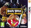 Comprar Angry Birds: Star Wars en 3DS a 19.99€
