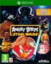 Comprar Angry Birds: Star Wars en Xbox One a 19.99€
