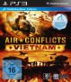 Comprar Air Conflicts: Vietnam en PlayStation 3 a 14.99€