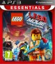 Comprar LEGO Movie: The Videogame en PlayStation 3 a 19.99€