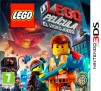 Comprar LEGO Movie: The Videogame en 3DS a 19.99€