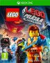 Comprar LEGO Movie: The Videogame en Xbox One a 26.95€