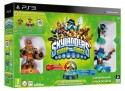 Comprar Skylanders Swap Force Pack de Inicio en PlayStation 3 a 69.95€